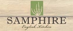 Samphire-Restaurant