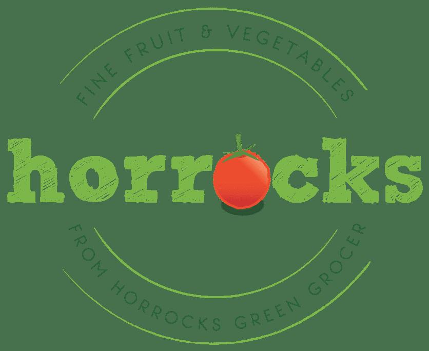 Horrocks Fine Fruit & Veg